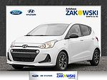 Hyundai i10 1.0 YES!